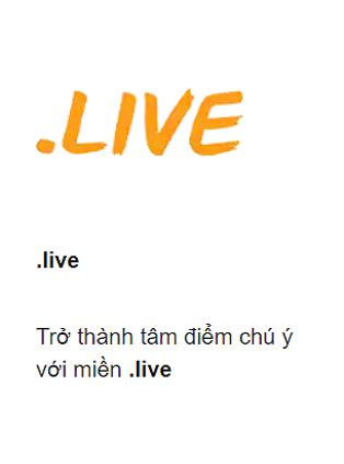 ten-mien.live