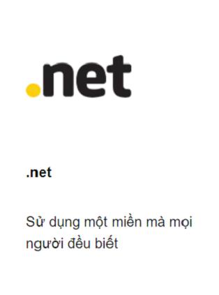 ten-mien.net