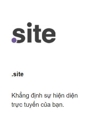 ten-mien.site