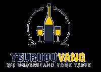 yeu-ruou-vang